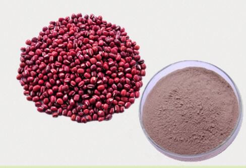 red bean flour