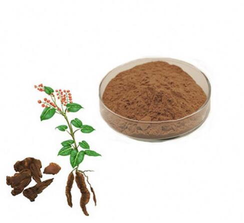 Fo-ti Root Extract