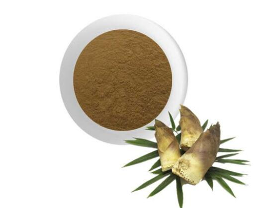 Bamboo Shoot Extract-1