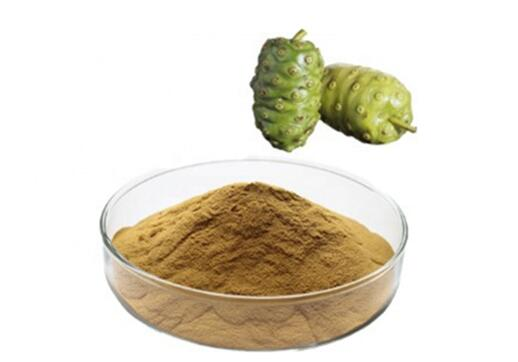 Noni juice extract