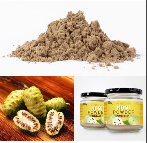 noni premium powder