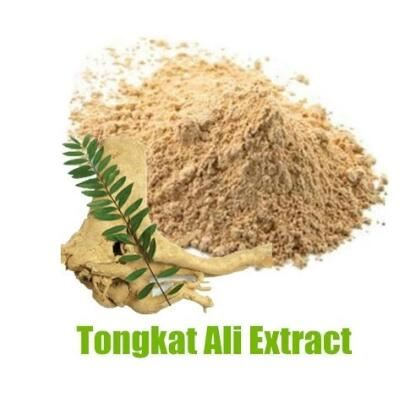 pure tongkat ali extract 1 200