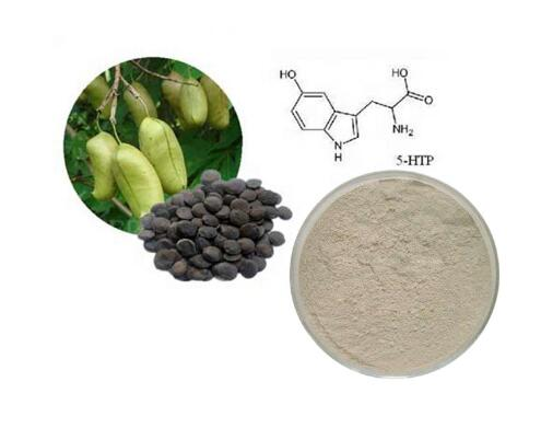 5 htp griffonia seed extract