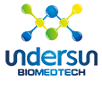 Shaanxi Undersun Biomedtech Co.,Ltd