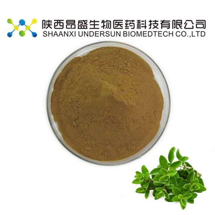 Marjoram Extract Powder