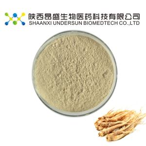 Balloonflower Root Extract