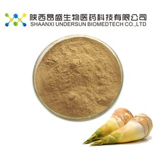 Bamboo Sprout Extract