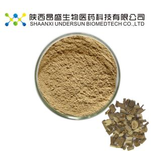 Bupleur Root Extract
