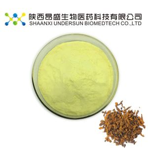 Coptis Chinensis Franch extract