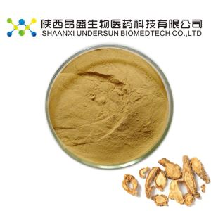 Divaricate Saposhniovia Extract Powder