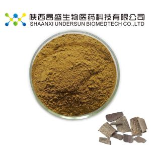 Eucommia Bark Extract