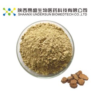 Fo-ti Extract Powder
