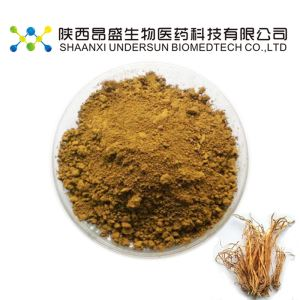 Gentian Extract Powder