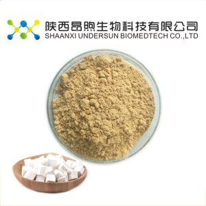 Pueraria Root Extract