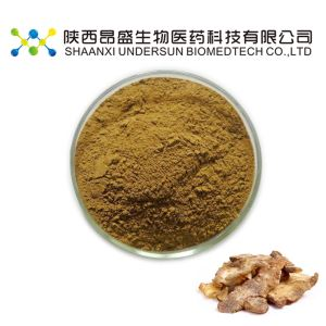Rhizoma Polygonati Extract