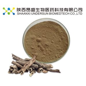 Siberian Gingseng Extract