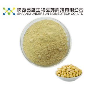 Soybean Extract Powder