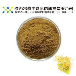Tilia Flowers Extract