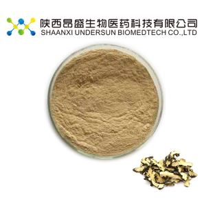 Umbellate Pore Fungus Extract