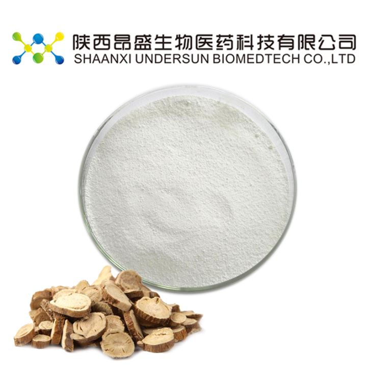 Sophora Flavescens Root Extract