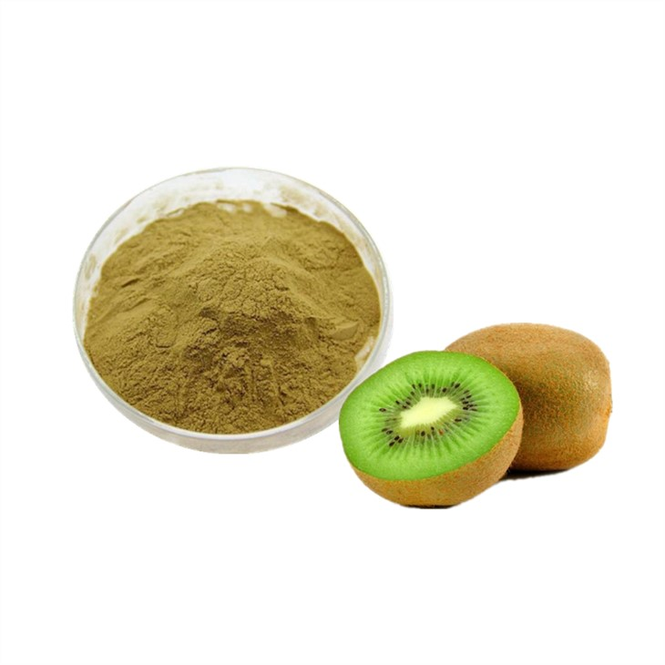 Kiwifruit Extract