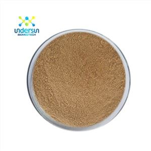 Bupleurum Root Extract