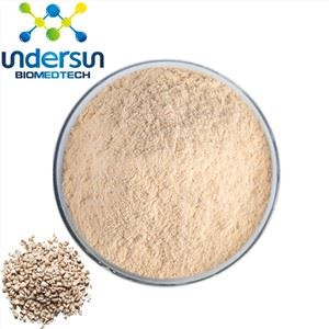 Coix Seed Powder