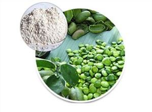 Griffonia Simplicifolia Seed Extract
