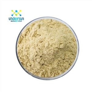 Oat Grass Extract
