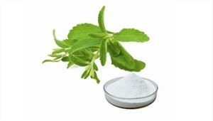 Pure Stevia Extract