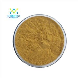 ophiopogon japonicus root extract