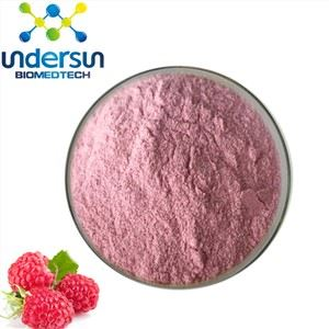 Raspberry Fruit Extract