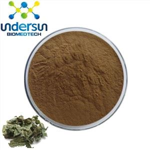 Epimedium Grandiflorum Extract
