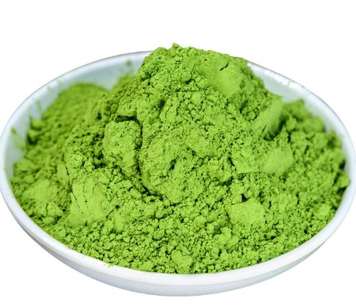 Bulk Matcha Powder