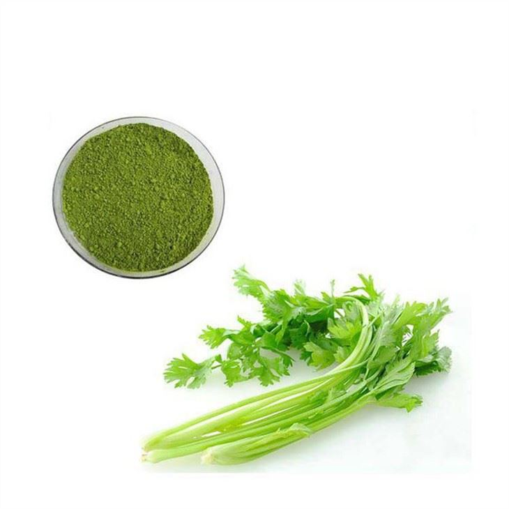 Organic Celery Juice Powder