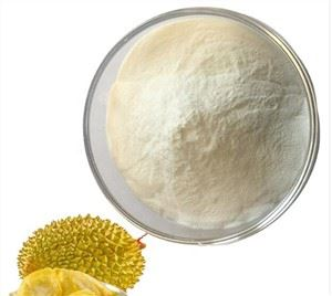 Jackfruit Powder