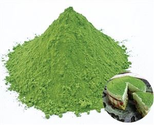 Matcha Green Tea Powder Bulk