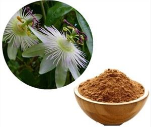 Passion Flower Powder