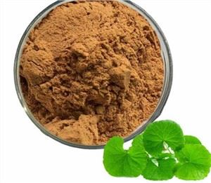 Pennywort Extract