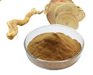 Tongkat Ali Root Powder